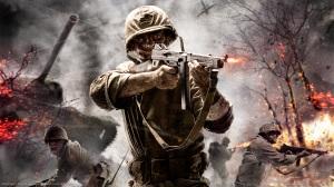 call-of-duty-world-at-war